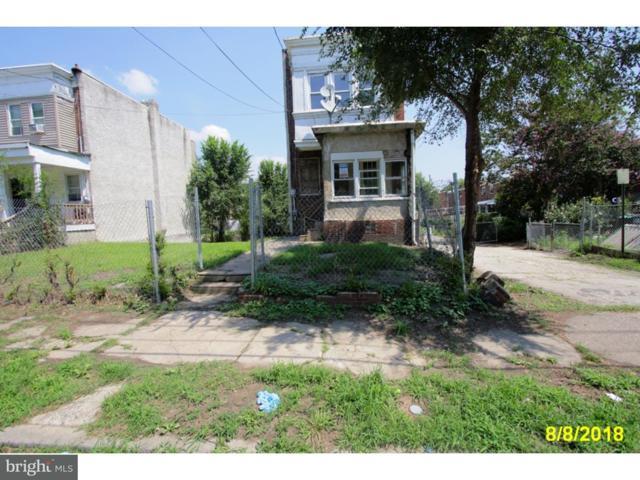 1220 N 19TH Street, CAMDEN, NJ 08105 (#1002282536) :: Colgan Real Estate