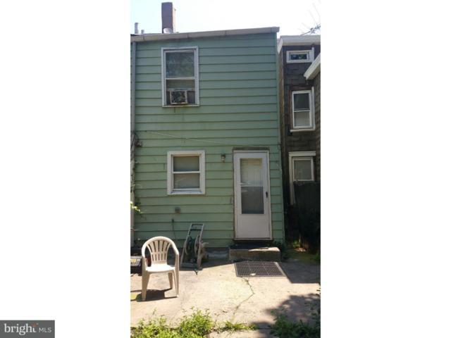 63 Hancock Street, TRENTON, NJ 08611 (#1002282622) :: The John Collins Team
