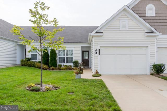 159 Hyannis Place, FREDERICKSBURG, VA 22406 (#1002282698) :: Great Falls Great Homes