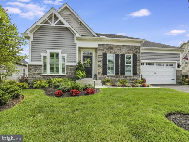 41238 Gloucester Drive, REHOBOTH BEACH, DE 19971 (#1002282734) :: RE/MAX Coast and Country