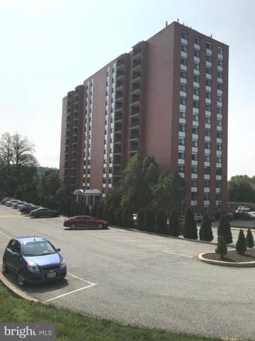 1 Smeton Place #202, TOWSON, MD 21204 (#1002283880) :: Pearson Smith Realty