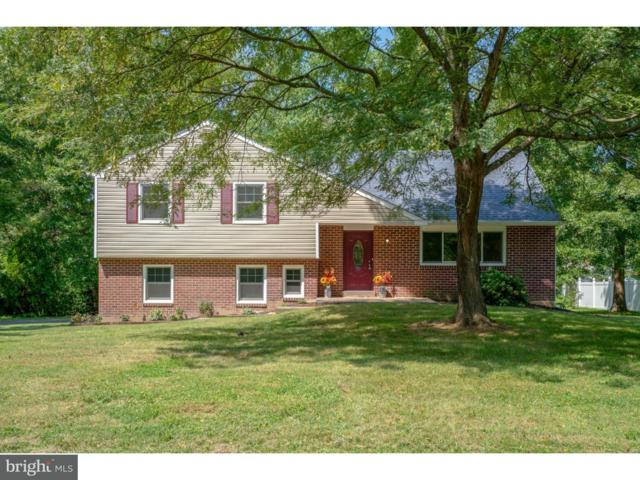3217 Sunset Avenue, EAST NORRITON, PA 19403 (#1002285496) :: Colgan Real Estate