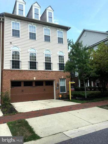 2409 Newmoor Way, UPPER MARLBORO, MD 20774 (#1002285614) :: Colgan Real Estate