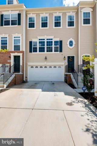 1011 Red Clover Road, GAMBRILLS, MD 21054 (#1002286210) :: Browning Homes Group
