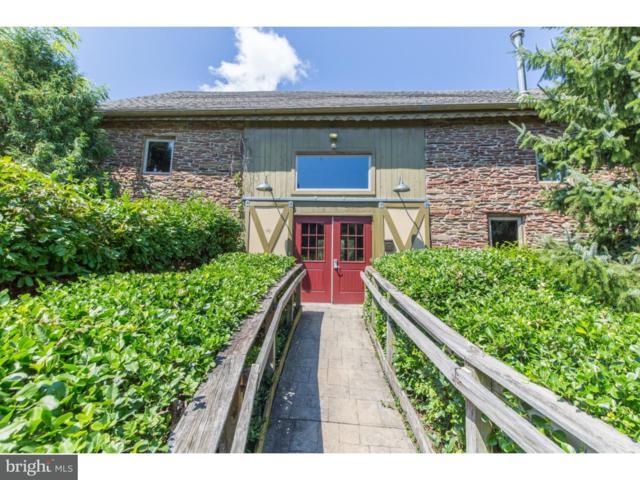 956 Bypass Road, PERKASIE, PA 18944 (#1002286958) :: Jason Freeby Group at Keller Williams Real Estate
