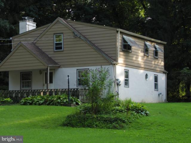71 Carol Lane, MALVERN, PA 19355 (#1002287080) :: Remax Preferred | Scott Kompa Group