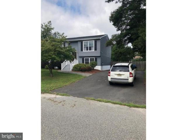 405 Cherokee Drive, BROWNS MILLS, NJ 08015 (#1002287106) :: REMAX Horizons