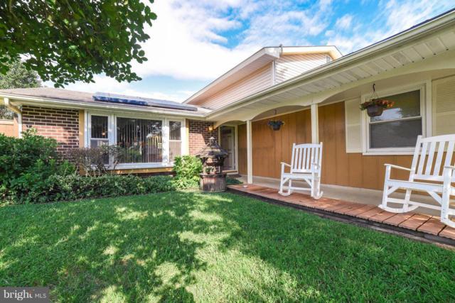 5904 Michael Road, WALDORF, MD 20601 (#1002287226) :: Colgan Real Estate