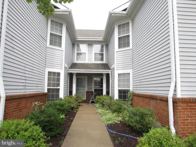 6284 Wild Swan Way #103, COLUMBIA, MD 21045 (#1002287444) :: Great Falls Great Homes