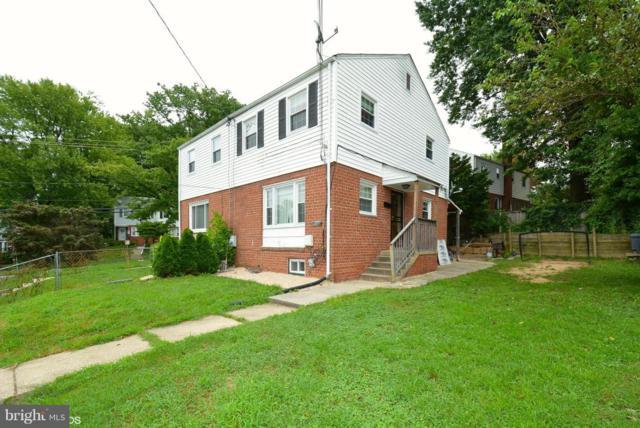 12041 Claridge Road, SILVER SPRING, MD 20902 (#1002287962) :: Colgan Real Estate