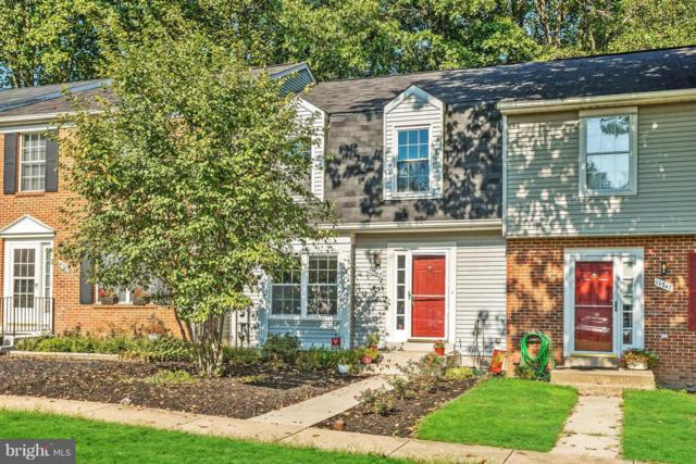 11745 Lone Tree Court, COLUMBIA, MD 21044 (#1002288914) :: Colgan Real Estate