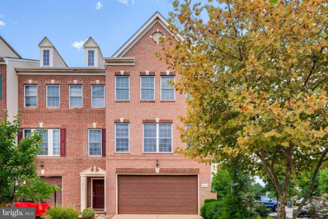 4614 Scottsdale Place, WALDORF, MD 20602 (#1002289162) :: The Gus Anthony Team