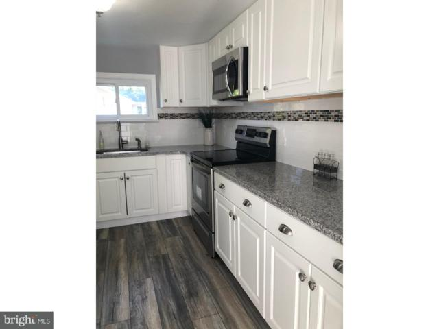 36 Morningside Drive, PENNSVILLE, NJ 08070 (#1002290176) :: Daunno Realty Services, LLC