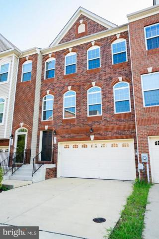 6944 Surrey Place, BRYANS ROAD, MD 20616 (#1002291908) :: Great Falls Great Homes