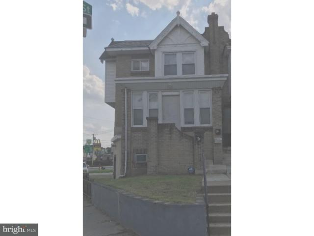 6600 Cornelius Street, PHILADELPHIA, PA 19138 (#1002291994) :: Dougherty Group