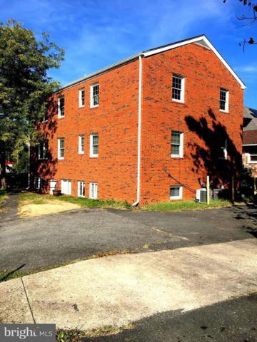 5814 Arlington Boulevard, ARLINGTON, VA 22204 (#1002292096) :: Remax Preferred | Scott Kompa Group
