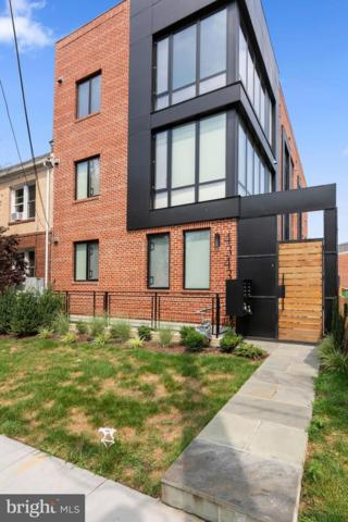 4343 Harrison Street NW #6, WASHINGTON, DC 20015 (#1002292152) :: Advance Realty Bel Air, Inc