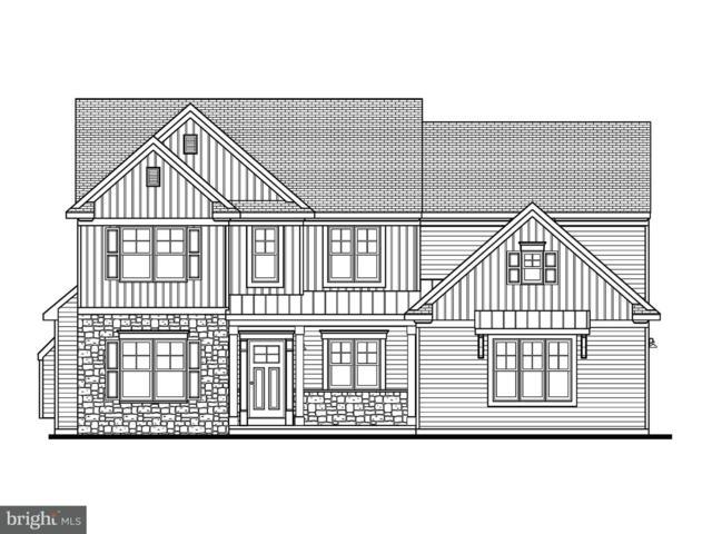 240 Smokestown Road, REINHOLDS, PA 17569 (#1002292182) :: Benchmark Real Estate Team of KW Keystone Realty