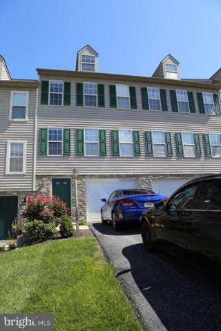 1008 Hearthridge Lane, YORK, PA 17404 (#1002292258) :: Colgan Real Estate