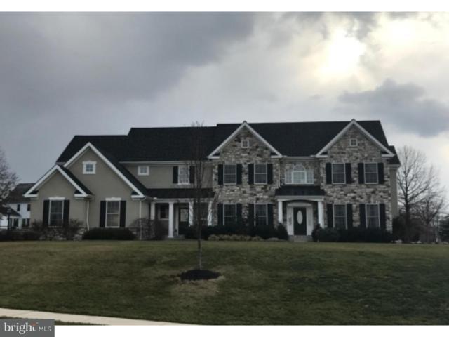 Lot 1 Pine Road, SPRINGFIELD, PA 19038 (#1002292314) :: Jason Freeby Group at Keller Williams Real Estate