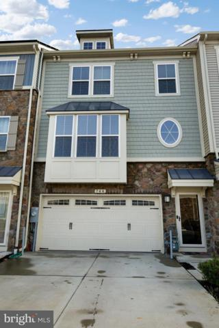 744 Apple Orchard Drive, GLEN BURNIE, MD 21060 (#1002292406) :: Great Falls Great Homes