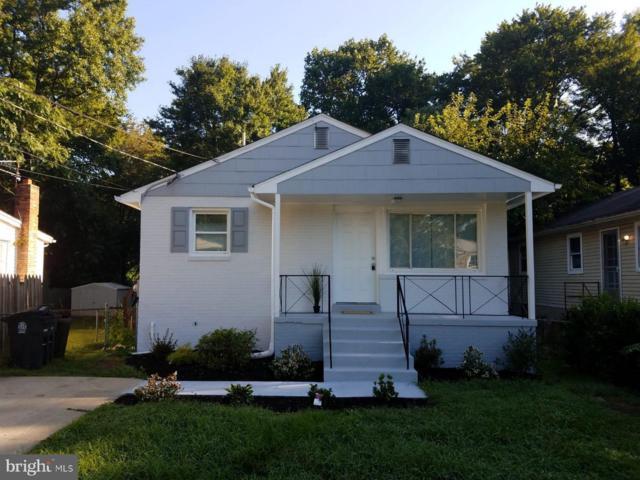 4910 Quimby Avenue, BELTSVILLE, MD 20705 (#1002292542) :: Colgan Real Estate