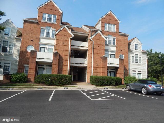 6964 Ellingham Circle #85, ALEXANDRIA, VA 22315 (#1002292572) :: Keller Williams Pat Hiban Real Estate Group