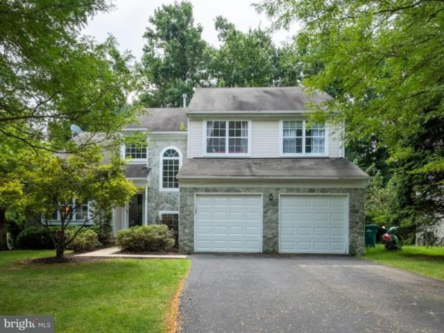 9 Crocus Lane, NEWTOWN, PA 18940 (#1002292650) :: Colgan Real Estate
