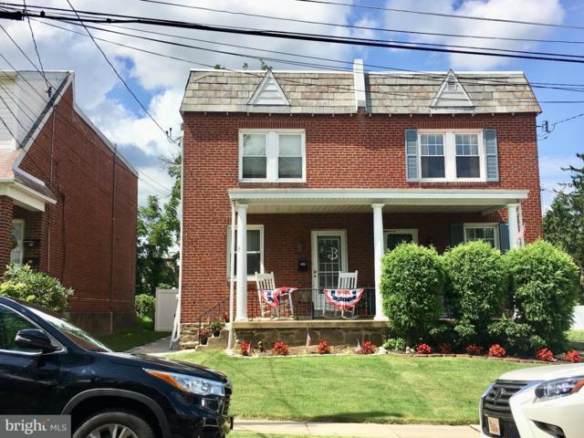 15 Elm Avenue, JENKINTOWN, PA 19046 (#1002292700) :: Remax Preferred | Scott Kompa Group