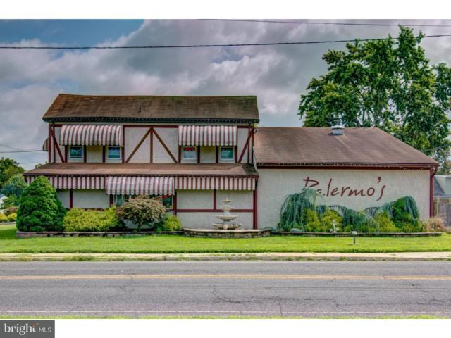 310 Klockner Road, HAMILTON TOWNSHIP, NJ 08619 (#1002293072) :: Remax Preferred | Scott Kompa Group