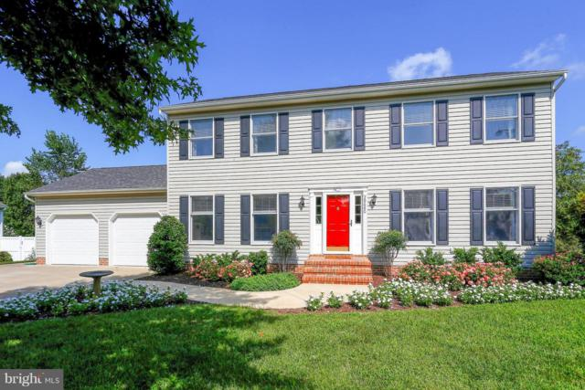29680 Tallulah Lane, EASTON, MD 21601 (#1002293276) :: RE/MAX Coast and Country