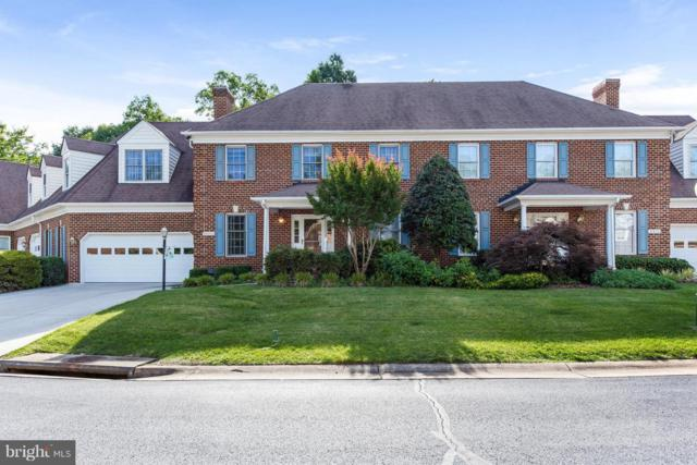 10001 Altamont Circle, FREDERICKSBURG, VA 22408 (#1002293322) :: Great Falls Great Homes