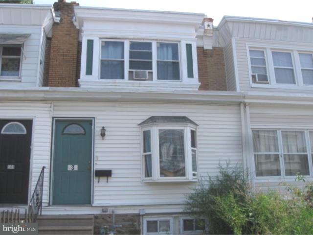 139 Wayne Avenue, DARBY, PA 19023 (#1002293442) :: Remax Preferred | Scott Kompa Group
