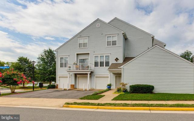 5310 Birds View Lane C, ALEXANDRIA, VA 22312 (#1002294468) :: AJ Team Realty