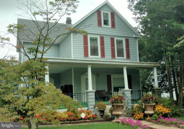 6417 Brook Avenue, BALTIMORE, MD 21206 (#1002294798) :: Great Falls Great Homes