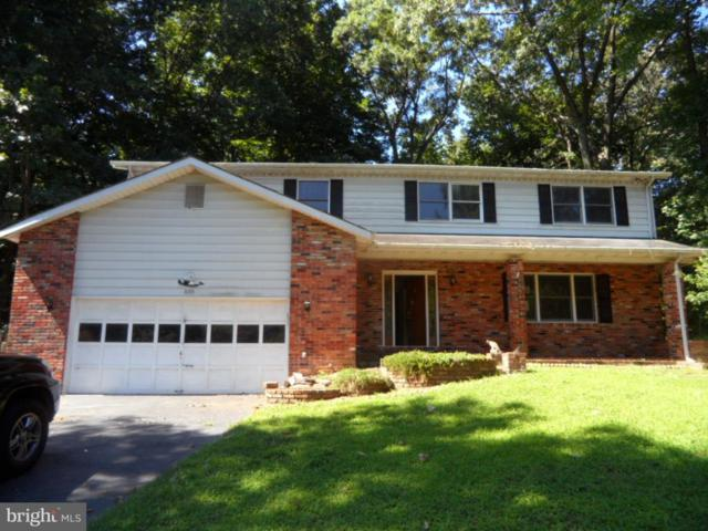 3055 Eutaw Forest Drive, WALDORF, MD 20603 (#1002294904) :: Remax Preferred | Scott Kompa Group