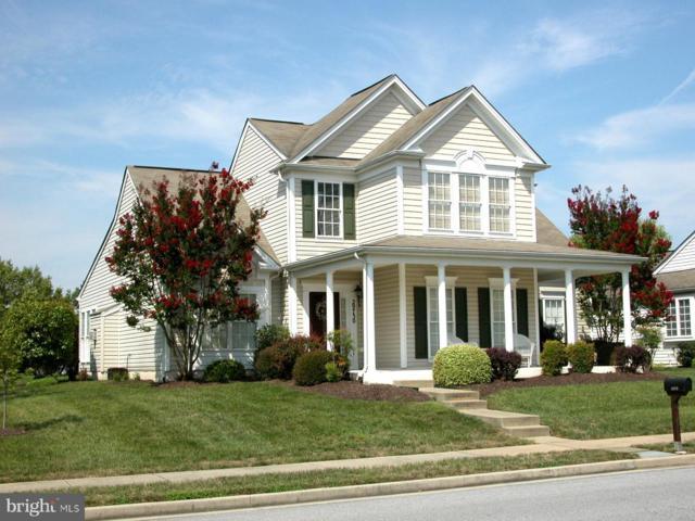 29730 Charles Drive, EASTON, MD 21601 (#1002294918) :: Colgan Real Estate