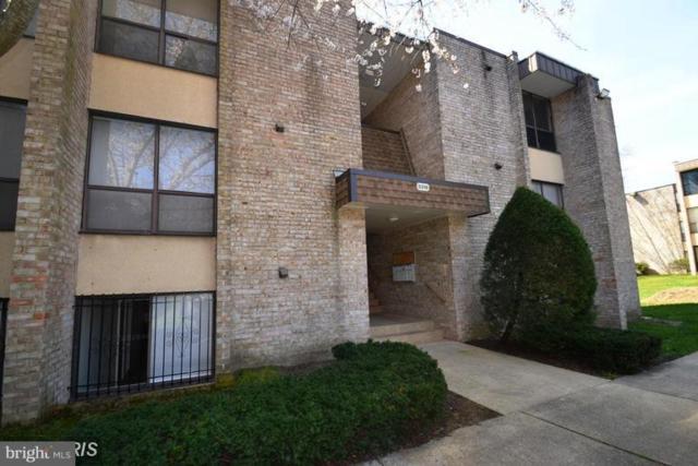 TEMPLE HILLS, MD 20748 :: Dart Homes