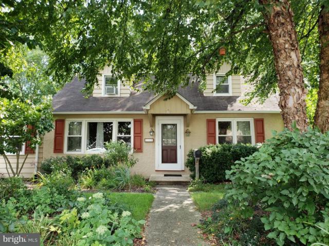 142 Lake Drive, BELLMAWR, NJ 08031 (#1002295204) :: Colgan Real Estate