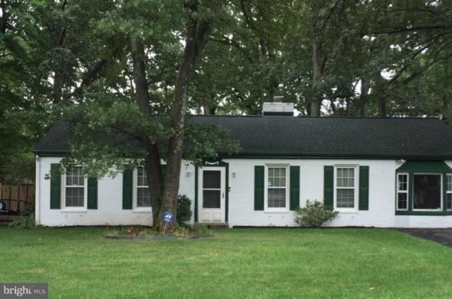 1311 Adams Drive, FORT WASHINGTON, MD 20744 (#1002295302) :: Colgan Real Estate