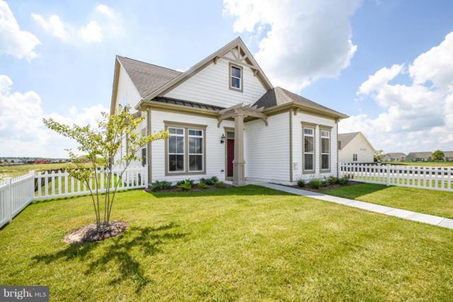 Village Lake Way, EASTON, MD 21601 (#1002297230) :: Colgan Real Estate