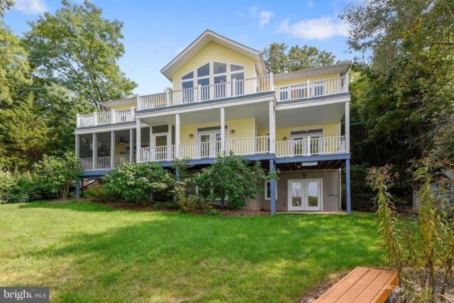 1024 Nabbs Creek Road, GLEN BURNIE, MD 21060 (#1002297254) :: Colgan Real Estate