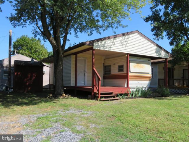 20-19 Old Faceful Street, FALLING WATERS, WV 25419 (#1002297326) :: The Gus Anthony Team