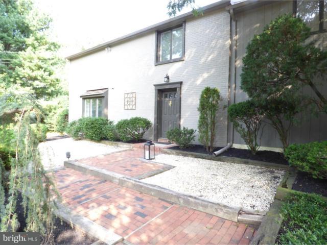 34 Spring Mill Lane, CHERRY HILL, NJ 08003 (#1002297424) :: Remax Preferred   Scott Kompa Group