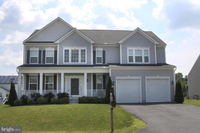 19009 Black Maple Way, HAGERSTOWN, MD 21742 (#1002297470) :: Colgan Real Estate
