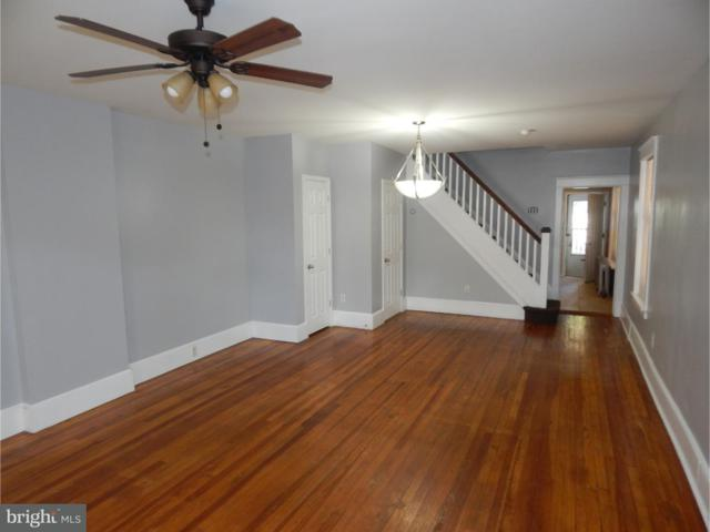 515 E Marshall Street, NORRISTOWN, PA 19401 (#1002297600) :: Colgan Real Estate