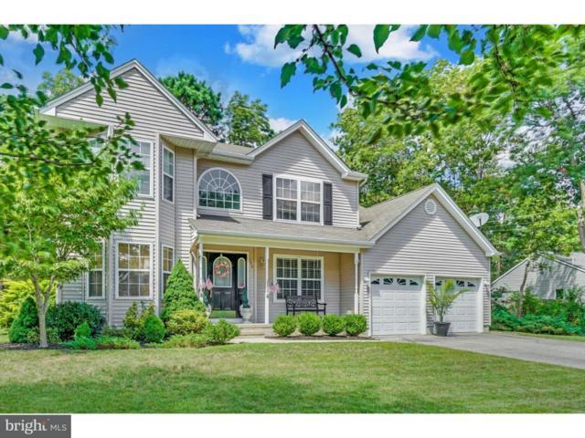 192 Bowsprit Road, MANAHAWKIN, NJ 08050 (#1002297672) :: Colgan Real Estate