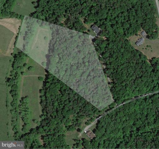 Firefly Road, CULPEPER, VA 22701 (#1002297776) :: Eng Garcia Grant & Co.