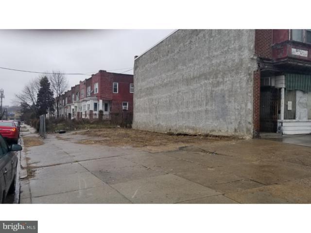 6054 Ogontz Avenue, PHILADELPHIA, PA 19141 (#1002297876) :: The John Collins Team