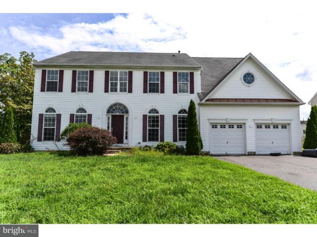 200 Luray Drive, WILLIAMSTOWN, NJ 08094 (#1002297942) :: Jason Freeby Group at Keller Williams Real Estate